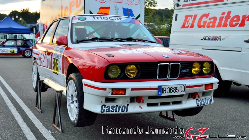 53_rally_princesa_de_asturias_2016_-_fernando_jamardo_118_20160913_1510998327