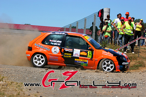 rally_comarca_da_ulloa_93_20150302_1655280823