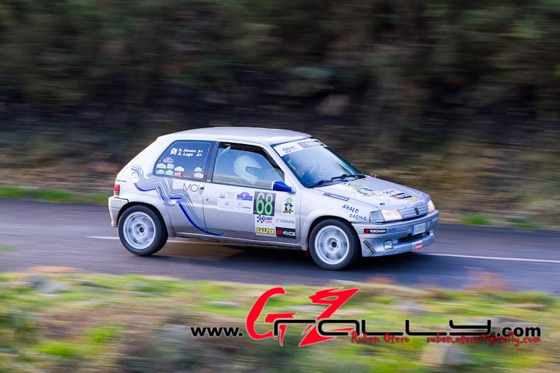 rally_do_botafumeiro_2011_260_20150304_1098278747
