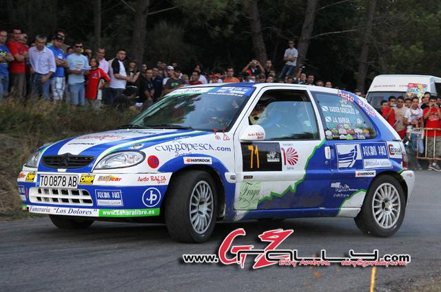 rally_san_froilan_75_20150303_1263209714