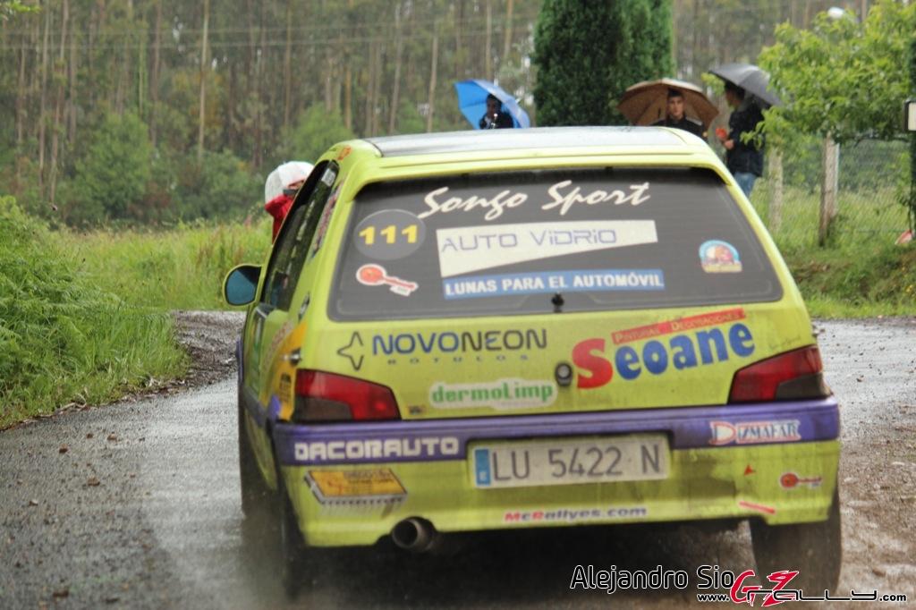 rally_de_naron_2012_-_alejandro_sio_22_20150304_2067975264