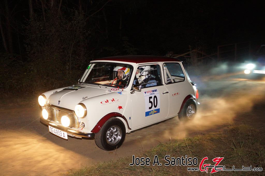 rally_de_galicia_historico_2012_-_jose_a_santiso_214_20150304_1574207976