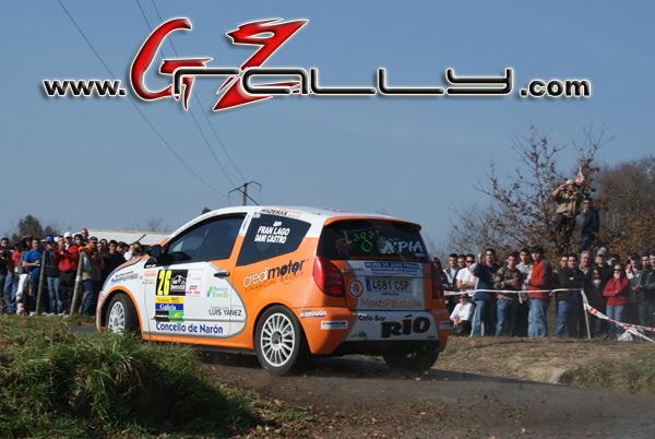 rally_comarca_da_ulloa_112_20150303_1413336586