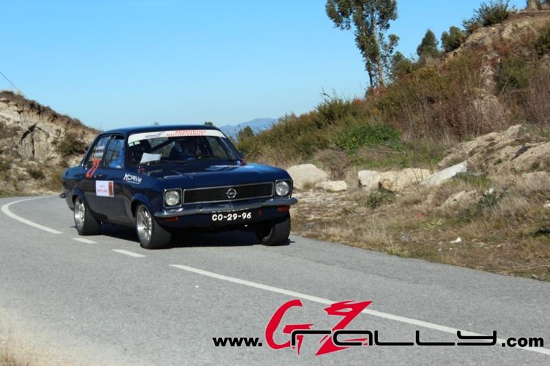 rally_de_monte_longo_-_alejandro_sio_7_20150304_1356027070