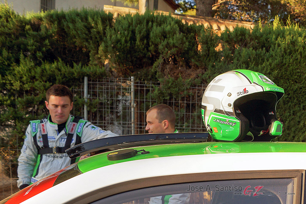 rally_de_cataluna_2015_110_20151206_1761913265
