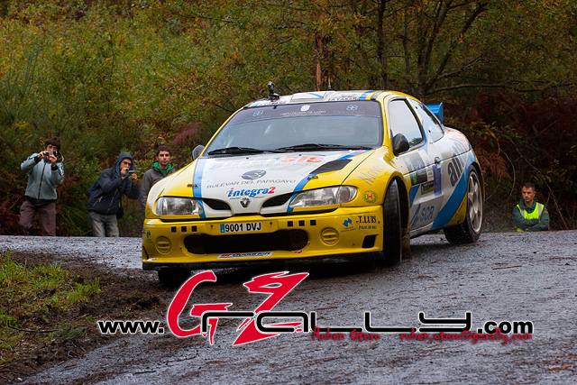 rally_do_botafumeiro_218_20150303_1711440523