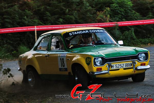 rally_de_galicia_historico_254_20150303_1546021935