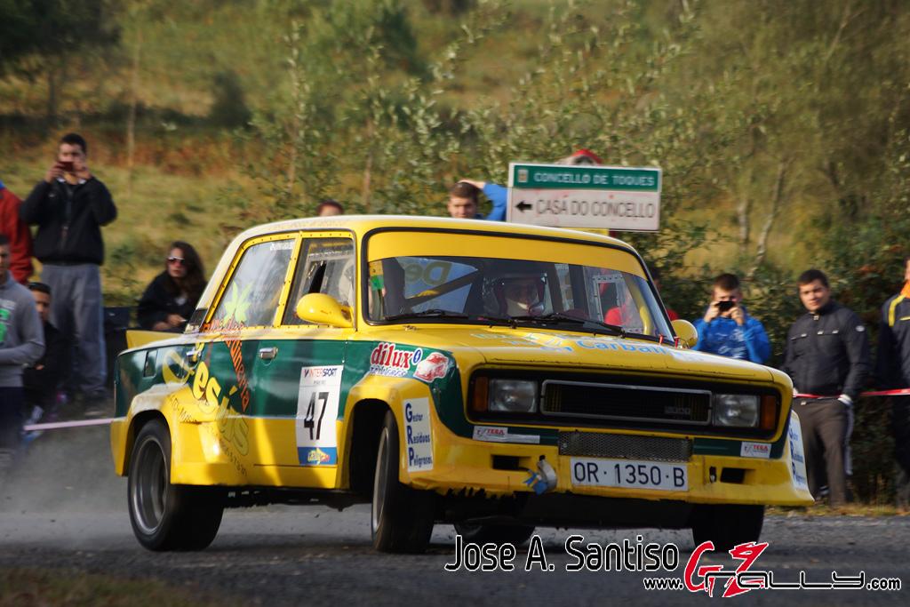 rally_de_galicia_historico_2012_-_jose_a_santiso_209_20150304_1526254152