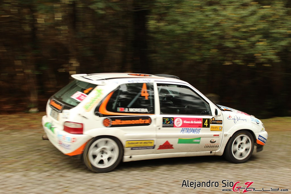 ii_rally_viana_do_castelo_135_20150308_1560163635