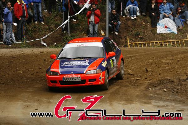 rally_de_noia_2009_49_20150303_1239796308