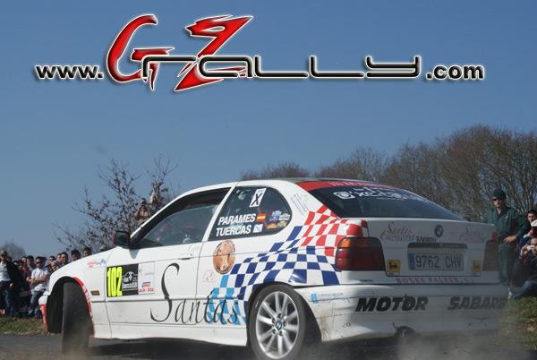 rally_comarca_da_ulloa_47_20150303_1476298661