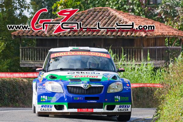 rally_principe_de_asturias_233_20150303_1276315182