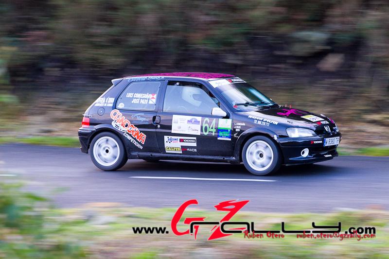rally_do_botafumeiro_2011_60_20150304_1442095154