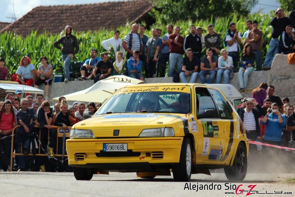 rally_sur_do_condado_2012_-_alejandro_sio_274_20150304_1933451891