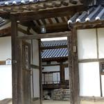 01 Corea del Sur, Andong 0018