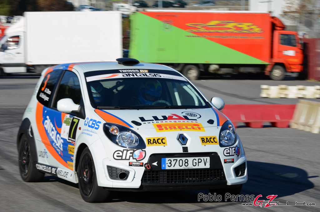 rally_masters_galicia_33_20150308_1584346006