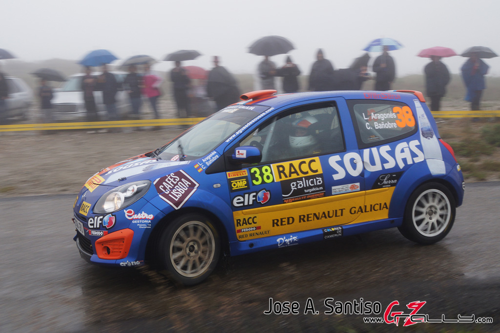 rally_de_ourense_2012_-_jose_a_santiso_11_20150304_2082104666