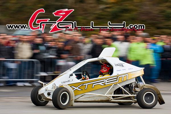 formula_rally_de_lalin_193_20150303_1938009651