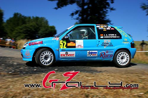 rally_comarca_da_ulloa_241_20150302_1464822471