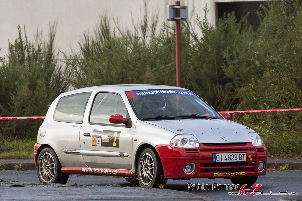 slalom_scratch_fene_2014_-_paul_11_20150312_1387438703