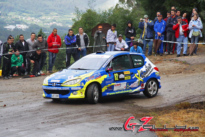 rally_sur_do_condado_2011_289_20150304_1566140981
