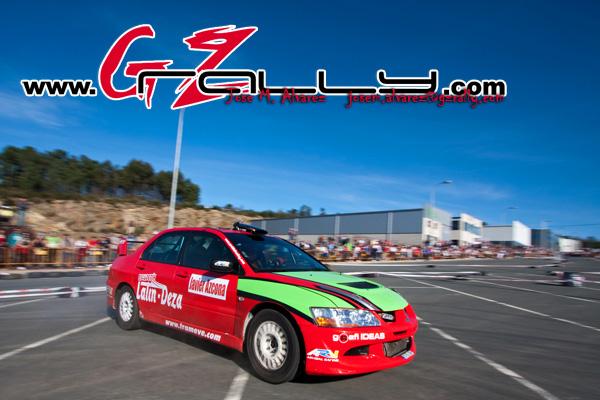 formula_rally_lalin_57_20150303_2010831761