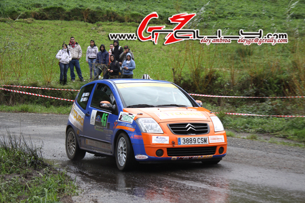 rally_do_botafumeiro_57_20150303_1536916709
