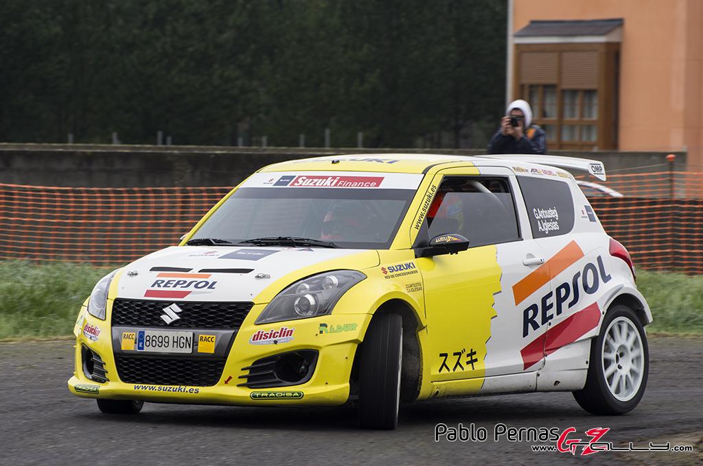 racing_day_vallejo_racing_2014_-_paul_4_20150312_1990752333
