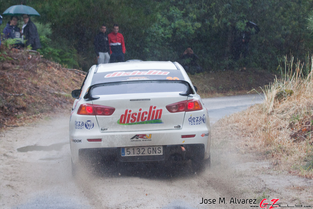 rally_de_ourense_2012_-_jose_m_alvarez_104_20150304_1995914081
