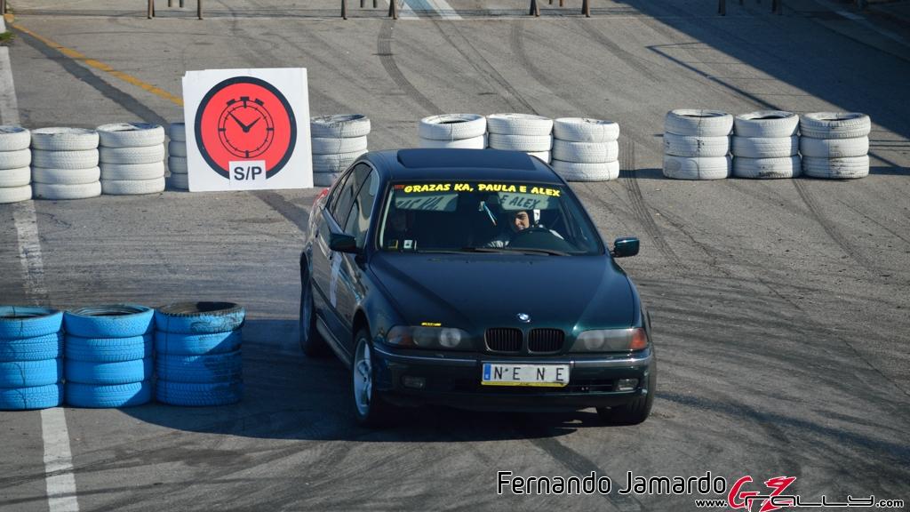 RallyFestival_XIICAM_FernandoJamardo_17_0075