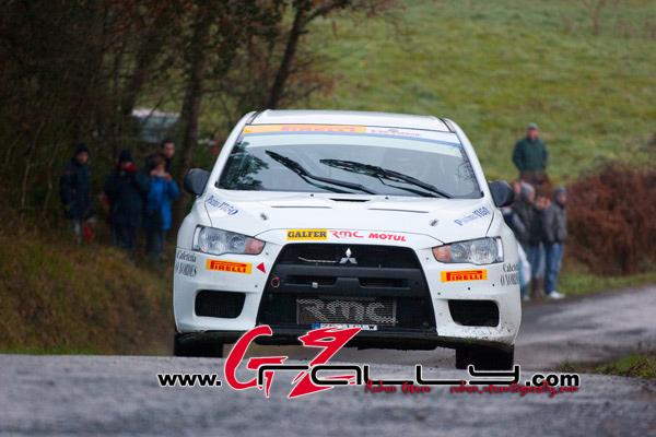 rally_comarca_da_ulloa_51_20150303_1922938748