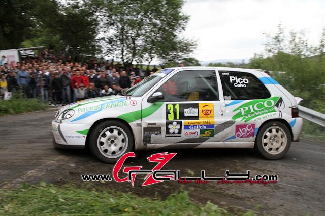 rally_de_naron_2009_323_20150303_1965942933