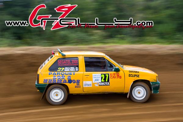 autocross_de_laracha_66_20150303_1107262590