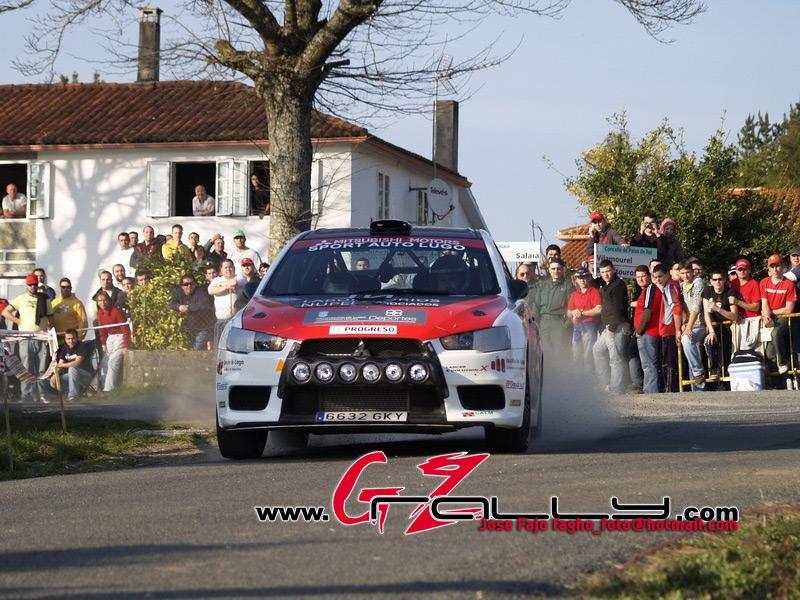 rally_comarca_da_ulloa_303_20150303_1140942856