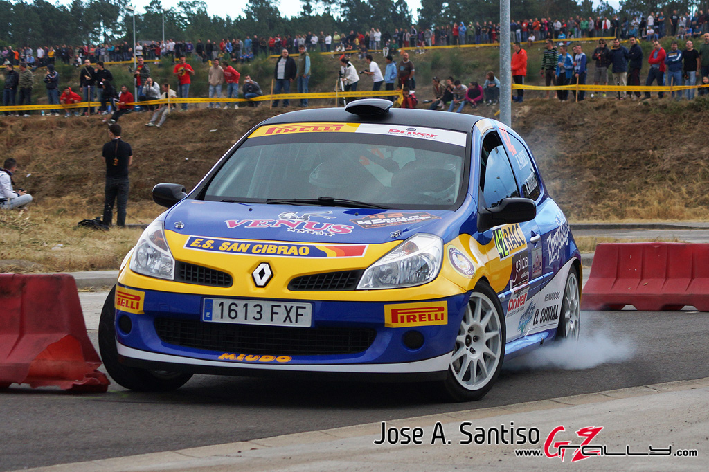 rally_de_ourense_2012_-_jose_a_santiso_70_20150304_1814223217