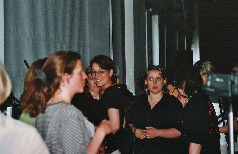 NOHM 2000 - 8