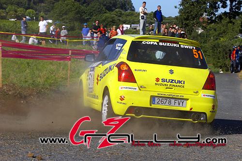 rally_de_ferrol_14_20150302_1410549240