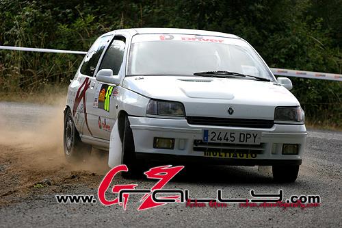 rally_comarca_da_ulloa_23_20150302_1437980736