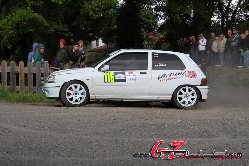 rally_comarca_da_ulloa_2011_13_20150304_1362303255
