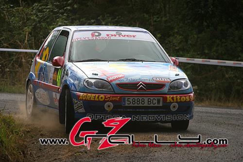 rally_comarca_da_ulloa_24_20150302_1554809232