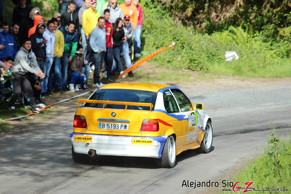 vi_rally_comarca_da_ulloa_128_20150307_1486899348