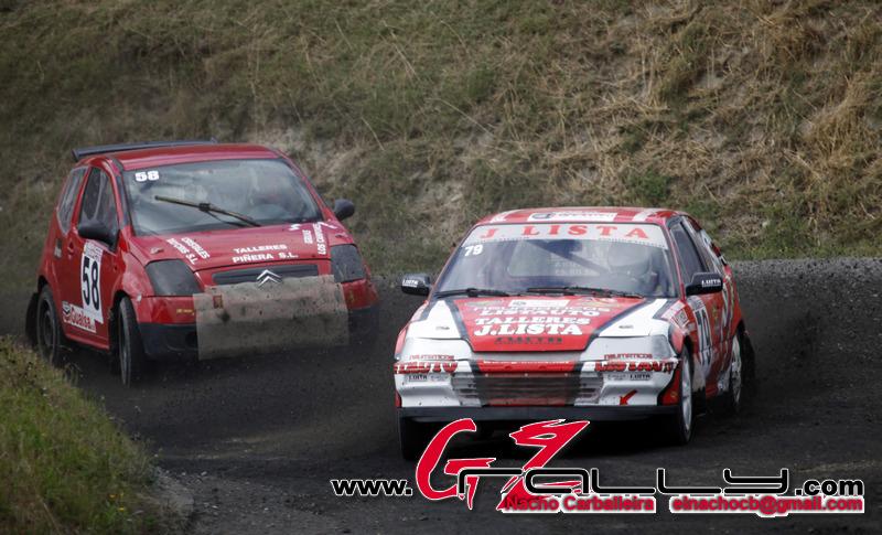 autocross_arteixo_2011_nacional_19_20150304_1263947526