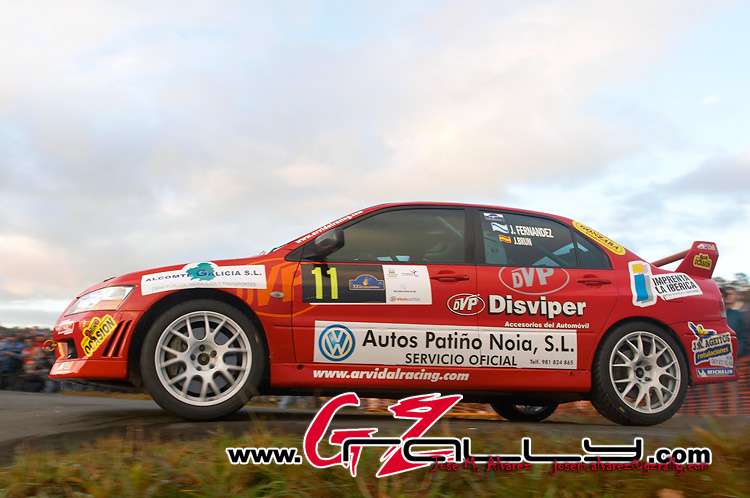 rally_do_botafumeiro_25_20150302_1256804267