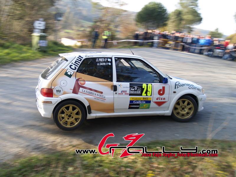 rally_comarca_da_ulloa_372_20150303_1244521108