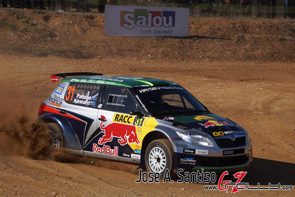 rally_de_cataluna_2012_-_jose_a_santiso_154_20150304_1898568741