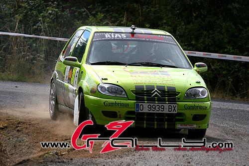 rally_comarca_da_ulloa_16_20150302_1702740083