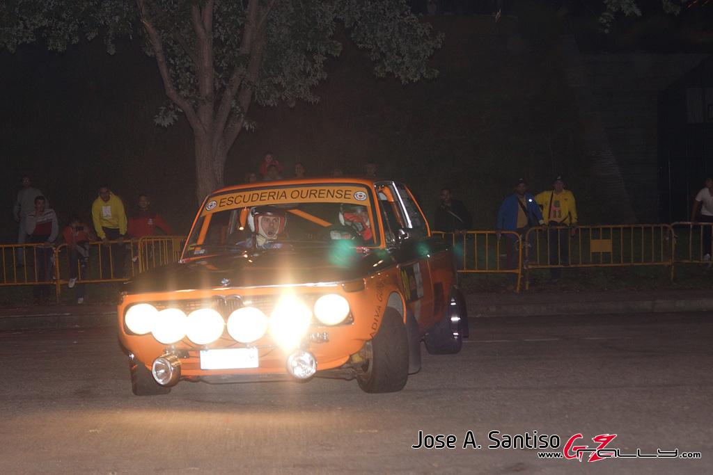 ii_rally_ribeira_sacra_83_20150307_1251335052
