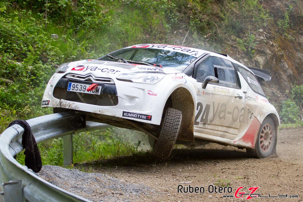 rally_de_curtis_2014_-_ruben_otero_59_20150312_1137835734
