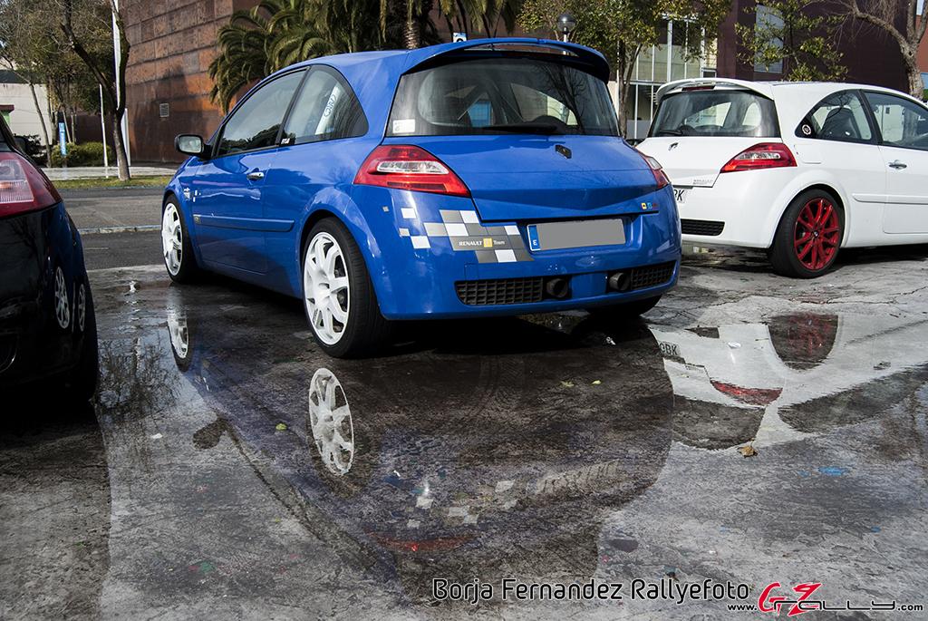 Salon_AutomovilCompeticionGijon_BorjaFernandez_17_0050