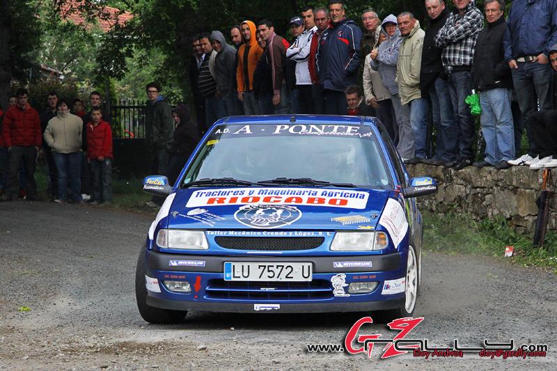 rally_comarca_da_ulloa_2011_33_20150304_1993078819